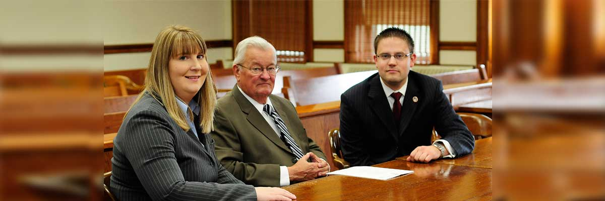 The Trial Lawyers at Miel & Carr, PLC have the knowledge and experience to effectively defend you against the allegations leveled by Child Protective Services.